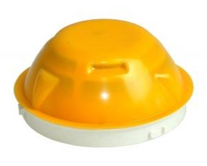 دتکتور حرارتی HI720
